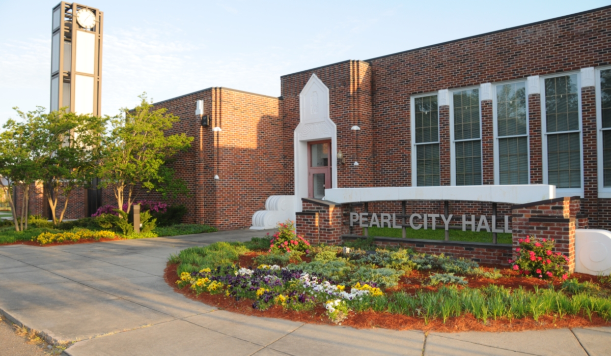 Best areas to stay in Jackson, MS - Pearl