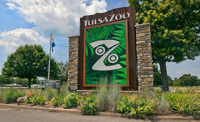 Where to stay in Tulsa, Oklahoma - East Tulsa