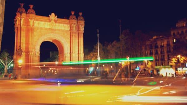 El Born - Mejores zonas donde alojarse en Barcelona