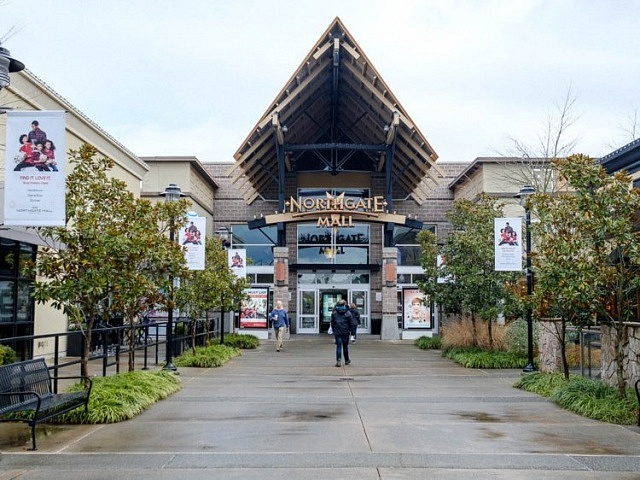 Where to stay in Seattle - Northgate
