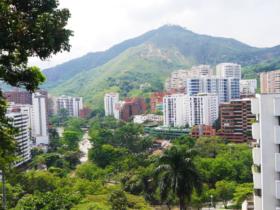 Las mejores zonas donde alojarse en Cali, Colombia