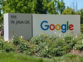 Las mejores zonas donde alojarse en San José y el Silicon Valley, California