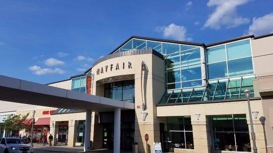 Mejores zonas donde alojarse en Milwaukee, Wisconsin - Wauwatosa