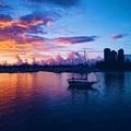 Las mejores zonas donde alojarse en Gold Coast, Australia