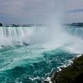 Las mejores zonas donde alojarse en Niagara Falls, Canadá