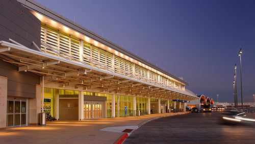 Where to stay in San Antonio, Texas - North San Antonio