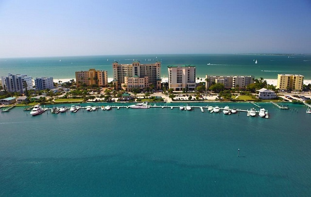 Best areas to stay in Fort Myers, Florida - Fort Myers Beach