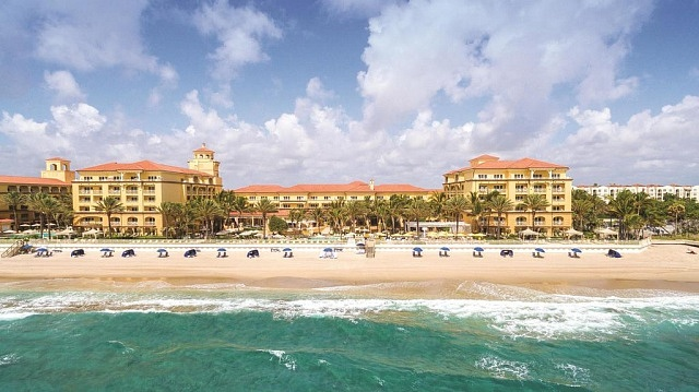 Where to stay in Palm Beach, Florida