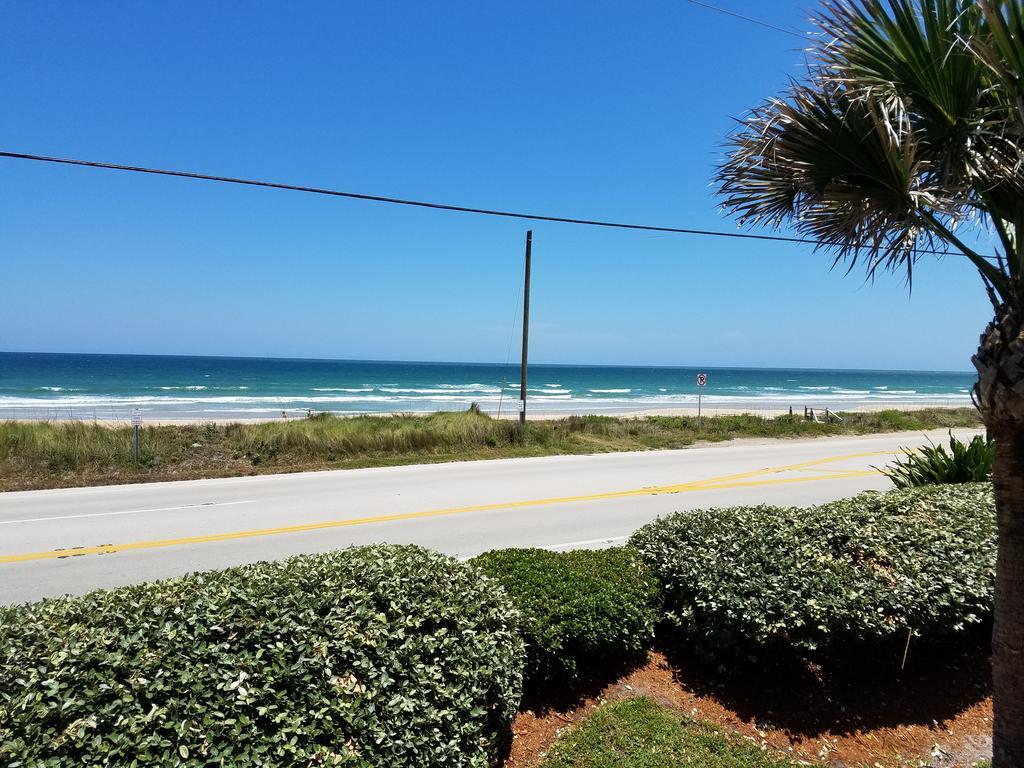 Where to stay in Saint Agustine, Florida - Villano Beach