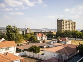 Las mejores zonas donde alojarse en Pretoria, Sudáfrica