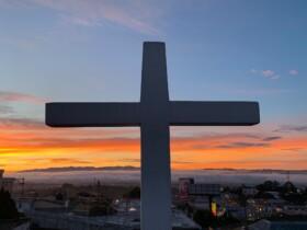 Las mejores zonas donde alojarse en Ciudad de Guatemala