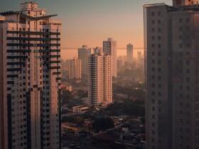 Las mejores zonas donde alojarse en Goiania, Brasil