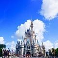 Las mejores zonas donde alojarse en Orlando, Florida