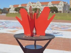 Las mejores zonas donde alojarse en Port Elizabeth, Sudáfrica
