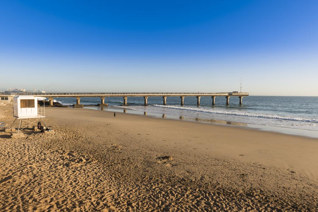 Best areas to stay in Port Elizabeth - Summerstrand