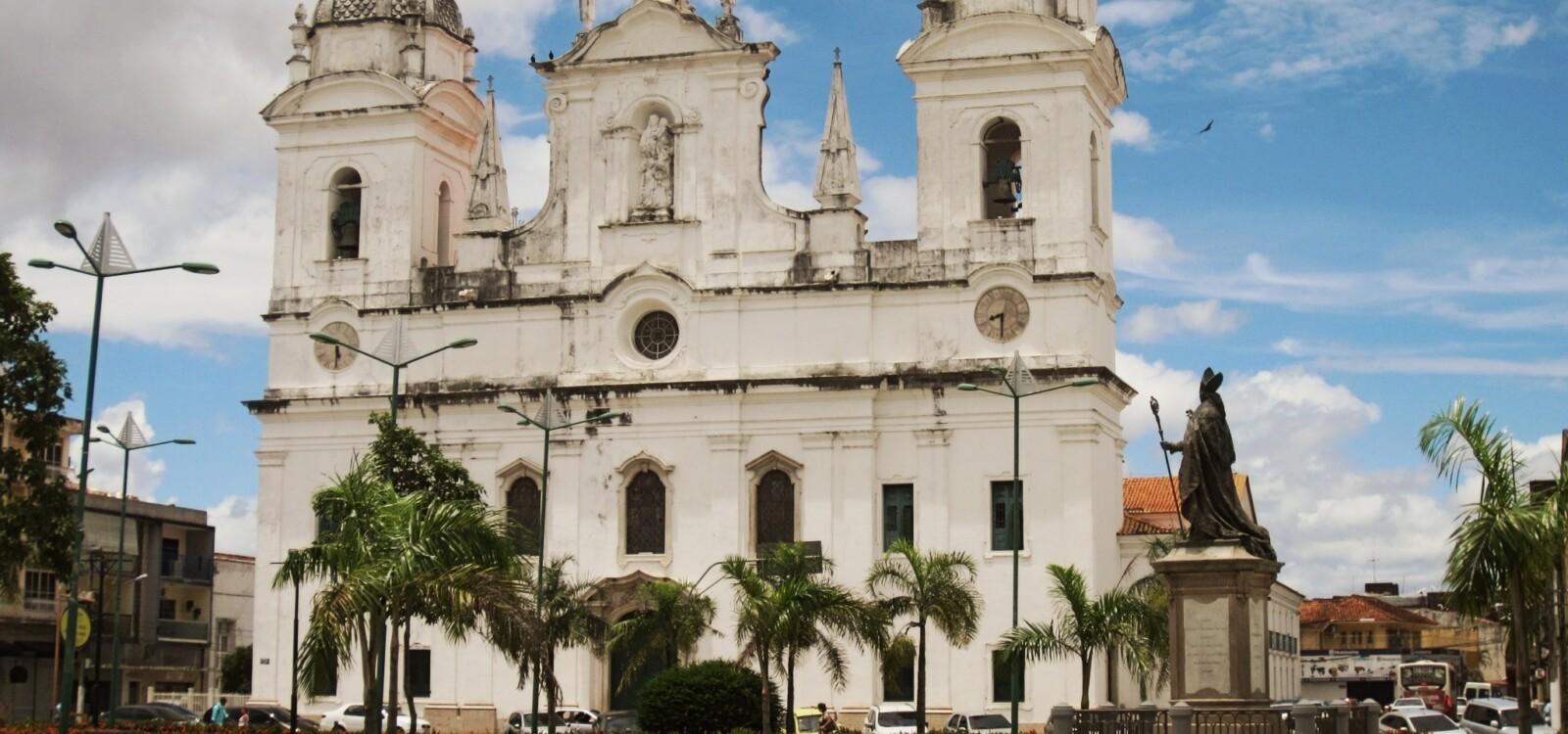 Las mejores zonas donde alojarse en Belém, Brasil
