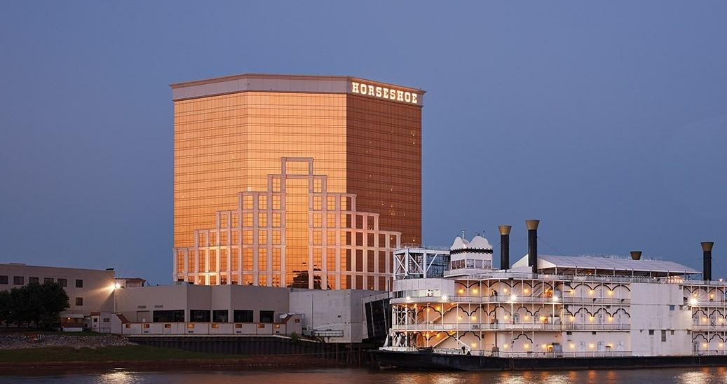 Where to stay in Shreveport, Louisiana - Bossier City