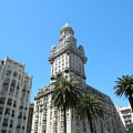 Las mejores zonas donde alojarse en Montevideo, Uruguay