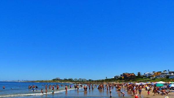 Best areas to stay in Punta del Este - La Barra