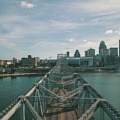 Las mejores zonas donde alojarse en Louisville, Kentucky