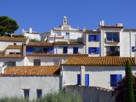Las mejores zonas donde alojarse en Cadaqués, Catalunya