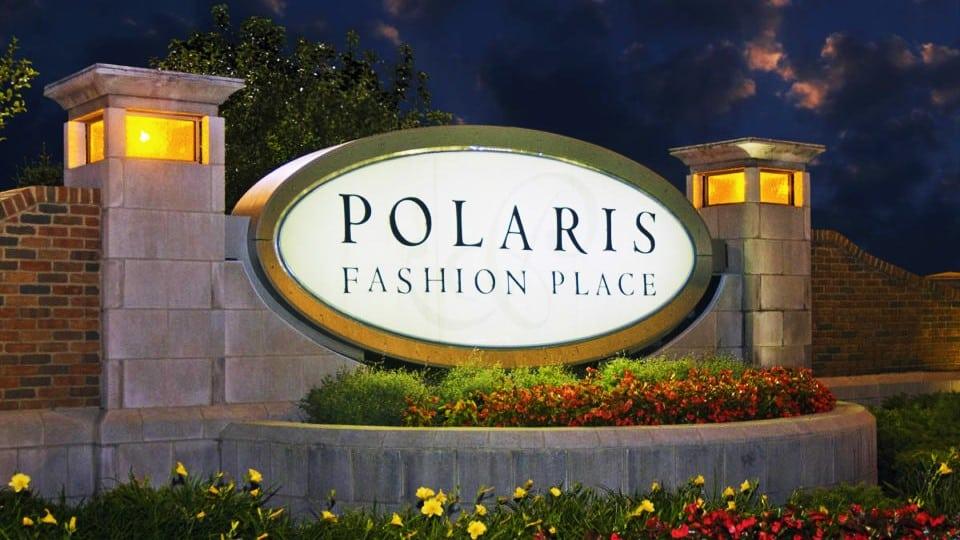 Where to stay in Columbus, Ohio - Near Polaris Fashion Place