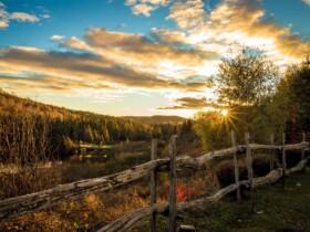Las mejores zonas donde alojarse en Mont-Tremblant, Canadá