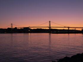 Las mejores zonas donde alojarse en Dartmouth, Canadá