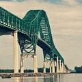 Las mejores zonas donde alojarse en Trois Rivières - Canadá