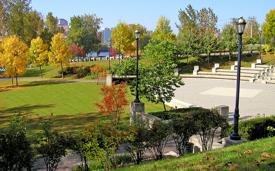 The best areas to stay in Hartford, CT - East Hartford