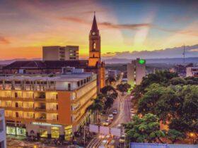 Las mejores zonas donde alojarse en Neiva, Colombia