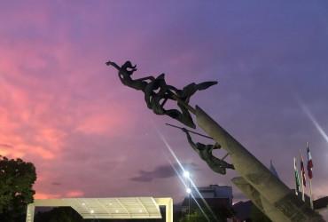 Las mejores zonas donde alojarse en Valledupar, Colombia