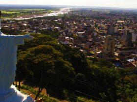Las mejores zonas donde alojarse en Villavicencio, Colombia