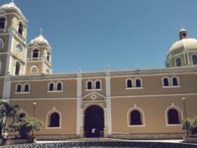 Las mejores zonas donde alojarse en Sincelejo, Colombia